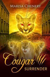 Cougar Surrender