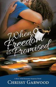 When Freedom Is Promised