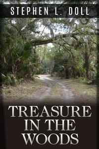 Treasure In The Woods
