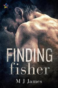 Finding Fisher