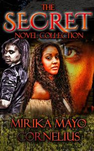 The SECRET Novel Collection
