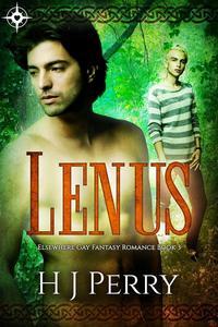 Lenus