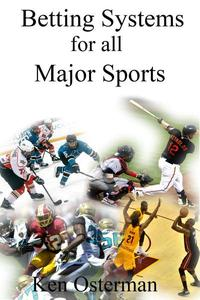 Betting Systems for all Major Sports