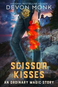 Scissor Kisses