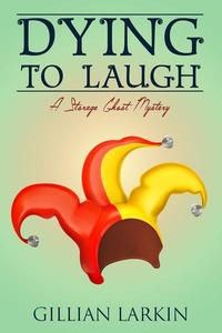 Dying To Laugh