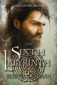 The Sixth Labyrinth