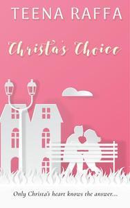 Christa's Choice