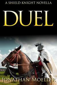 Shield Knight: Duel
