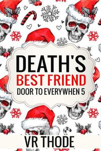 Death's Best Friend