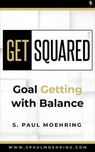 Get Squared