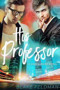 His Professor