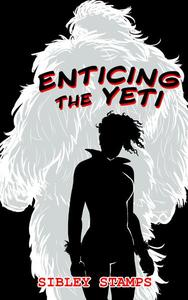 Enticing the Yeti: A Busty Size Kink Monster Sex Short