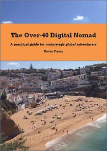 The Over-40 Digital Nomad