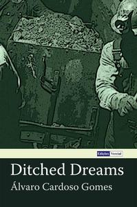 Ditched Dreams
