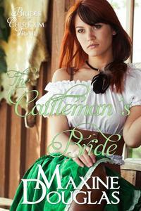 The Cattleman's Bride