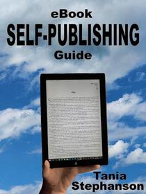 eBook Self-Publishing Guide