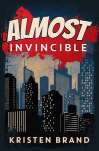 Almost Invincible