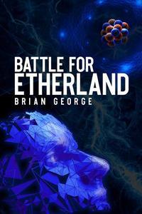 Battle for Etherland