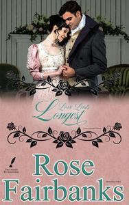 Love Lasts Longest