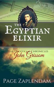 The Egyptian Elixir