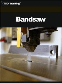 Bandsaw (Carpentry)