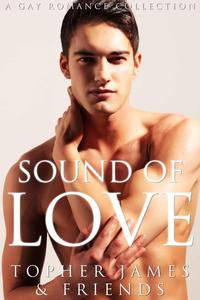 Sound Of Love: A Gay Romance Collection