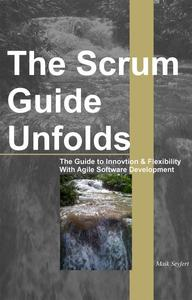 The Scrum Guide Unfolds