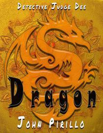 Detective Judge Dee Dragon
