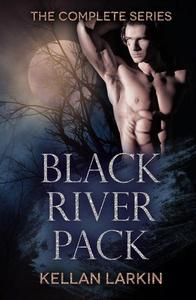 Black River Pack: The Complete Series
