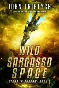 Wild Sargasso Space