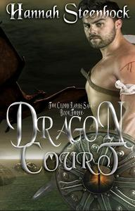 Dragon Court