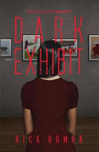 Dark Exhibit
