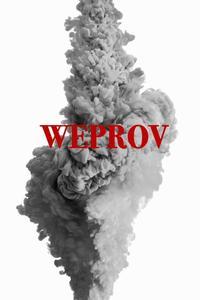 WeProv