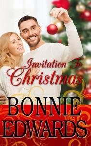 Invitation to Christmas