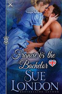 Francie & the Bachelor