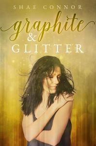 Graphite & Glitter