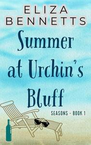 Summer at Urchin's Bluff