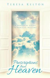 Prescriptions from Heaven