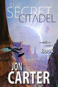 The Secret Citadel