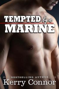 Tempted by a Marine