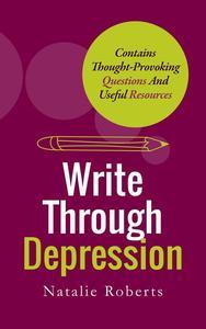 Write Through Depression