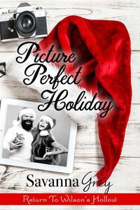 Picture Perfect Holiday