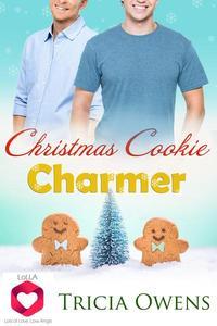 Christmas Cookie Charmer