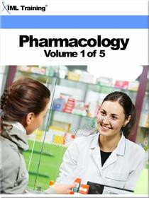 Pharmacology Volume 1