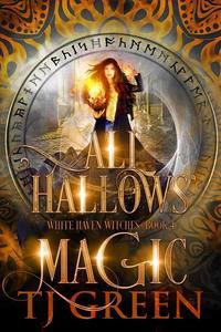 All Hallows' Magic