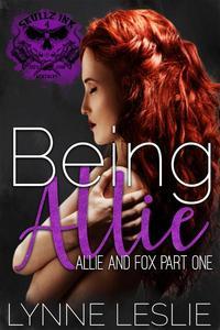 Being Allie