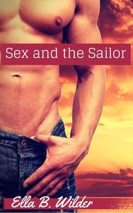 Sex and the Sailor