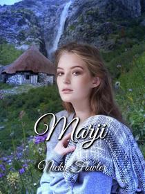 Marji