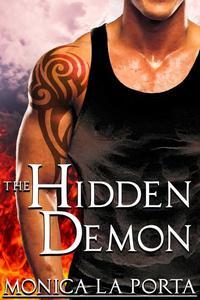 The Hidden Demon