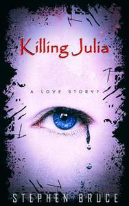 Killing Julia